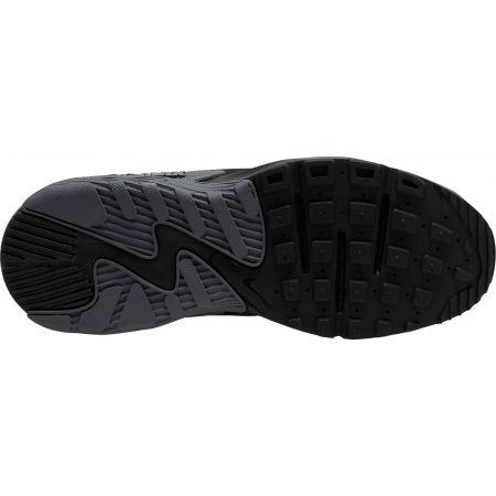 Dámska obuv na voľný čas - Nike AIR MAX EXCEE - 2