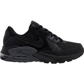 Nike AIR MAX EXCEE - Dámska obuv na voľný čas