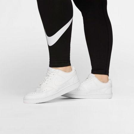 Дамски обувки за свободното време - Nike COURT VISION LOW WMNS - 7