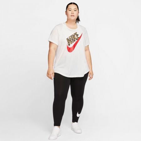 Дамски обувки за свободното време - Nike COURT VISION LOW WMNS - 9