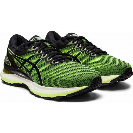 Pánská běžecká obuv - Asics GEL-NIMBUS 22 - 3