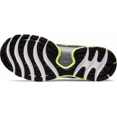 Pánská běžecká obuv - Asics GEL-NIMBUS 22 - 6