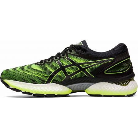 Pánská běžecká obuv - Asics GEL-NIMBUS 22 - 2