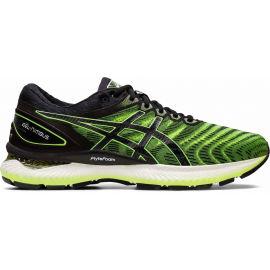 Asics GEL-NIMBUS 22 - Pánska bežecká obuv
