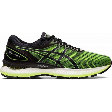 Pánská běžecká obuv - Asics GEL-NIMBUS 22 - 1