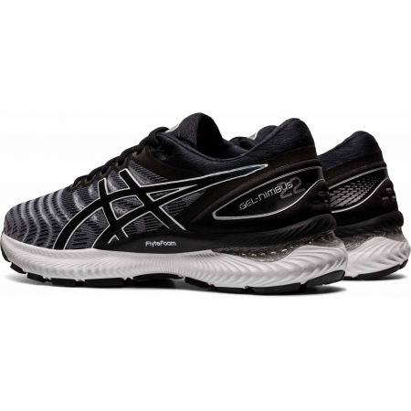 Pánská běžecká obuv - Asics GEL-NIMBUS 22 - 11