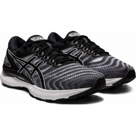Pánská běžecká obuv - Asics GEL-NIMBUS 22 - 10