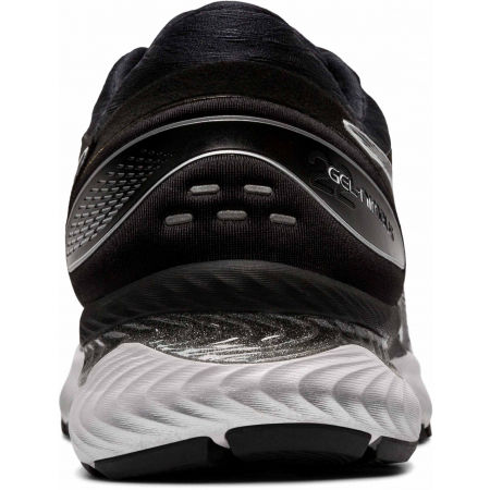 Pánská běžecká obuv - Asics GEL-NIMBUS 22 - 14