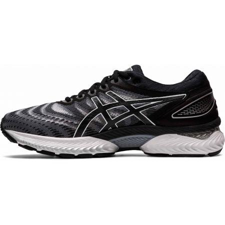 Pánská běžecká obuv - Asics GEL-NIMBUS 22 - 9