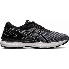 Asics GEL-NIMBUS 22 - Men's running shoes