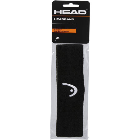 Head HEADBAND - Čelenka