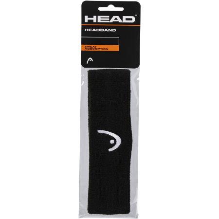 Čelenka - Head HEADBAND