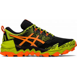 Asics GEL-FUJITRABUCO 8 - Men's running shoes