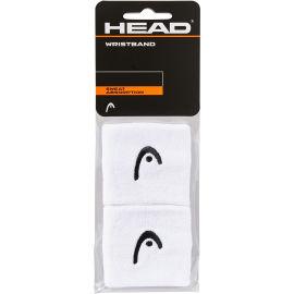 Head WRISTBAND 2,5 - Manșetă încheieturi