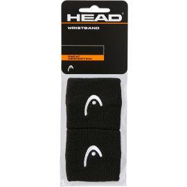 Head WRISTBAND 2,5 - Schweißband