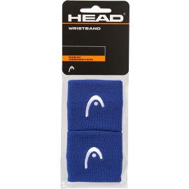 Head WRISTBAND 2,5 - Potítka na zápěstí