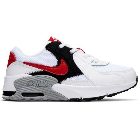Nike AIR MAX EXCEE - Kinder Sneaker
