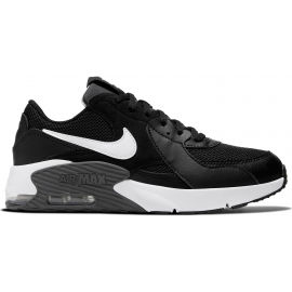 Nike AIR MAX EXCEE GS