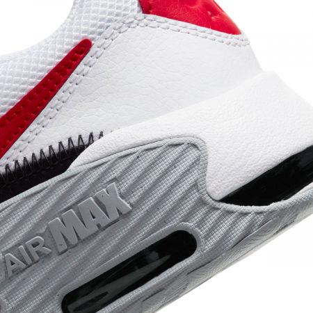 Detská voľnočasová obuv - Nike AIR MAX EXCEE GS - 8