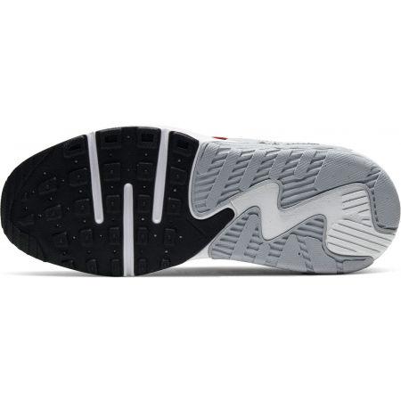 Detská voľnočasová obuv - Nike AIR MAX EXCEE GS - 5