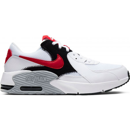 Nike AIR MAX EXCEE GS - Kinder Sneaker
