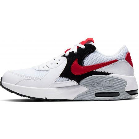 Detská voľnočasová obuv - Nike AIR MAX EXCEE GS - 2