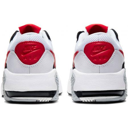 Detská voľnočasová obuv - Nike AIR MAX EXCEE GS - 6