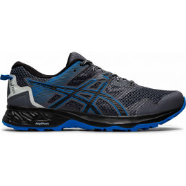 Asics GEL-SONOMA 5 - Pánská běžecká obuv