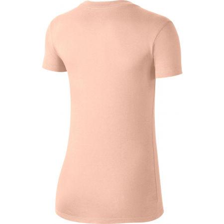 Dámske tričko - Nike SPORTSWEAR - 2