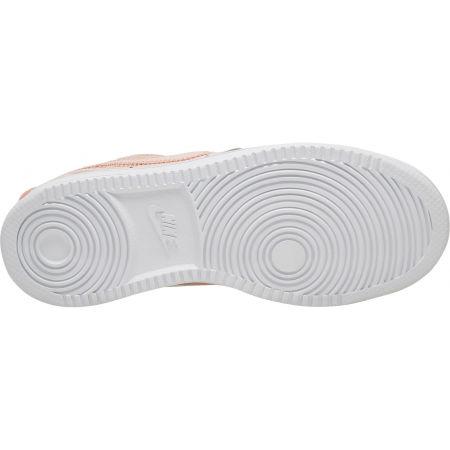Dámska obuv na voľný čas - Nike VISION LOW PREMIUM - 3