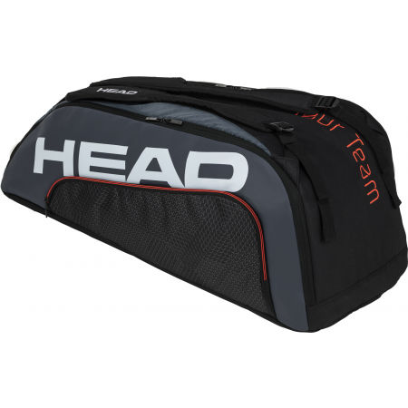 Head TOUR TEAM 9R SUPERCOMBI - Tennis Rucksack