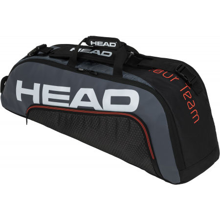 Head TOUR TEAM 6R COMBI - Tennis backpack