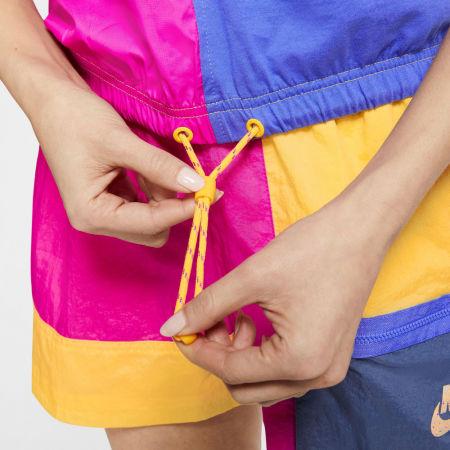 Dámske tielko - Nike NSW ICN CLSH TANK W - 6