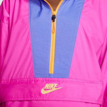 Dámska bunda - Nike NSW ICN CLSH JKT LW W - 5