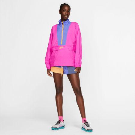Dámska bunda - Nike NSW ICN CLSH JKT LW W - 11