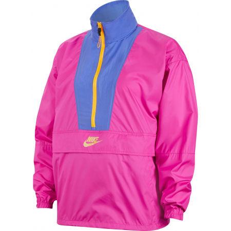 Nike NSW ICN CLSH JKT LW W - Women's jacket