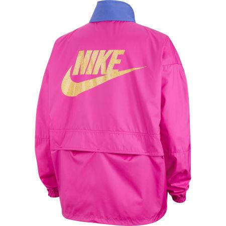Dámska bunda - Nike NSW ICN CLSH JKT LW W - 2