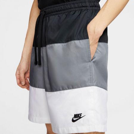 Pánske šortky - Nike SPORTSWEAR - 5