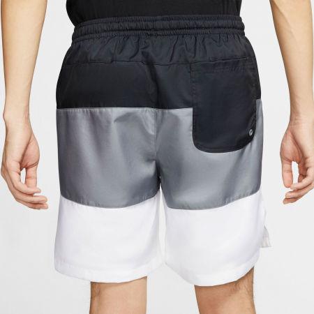 Pánske šortky - Nike SPORTSWEAR - 6