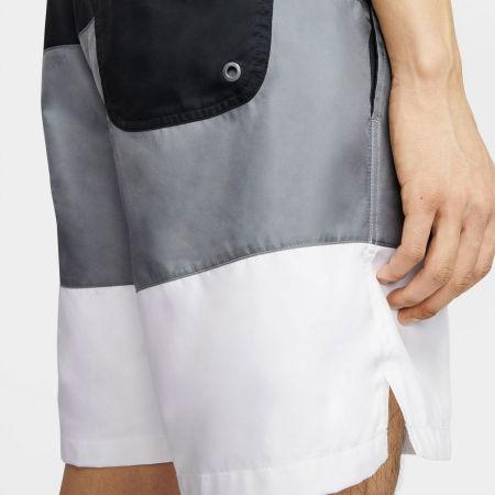 Pánske šortky - Nike SPORTSWEAR - 8