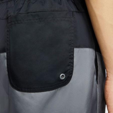 Pánske šortky - Nike SPORTSWEAR - 9