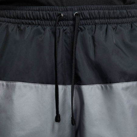 Pánske šortky - Nike SPORTSWEAR - 7