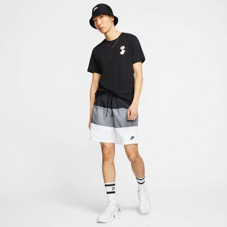 Pánske šortky - Nike SPORTSWEAR - 11