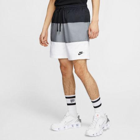 Pánske šortky - Nike SPORTSWEAR - 10