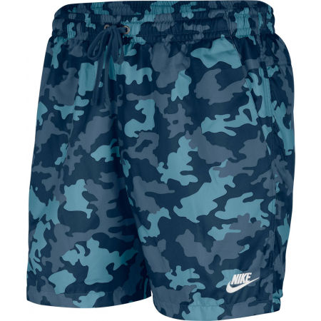 Nike SPORTSWEAR - Men's shorts