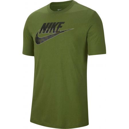 Мъжка тениска - Nike SPORTSWEAR - 1