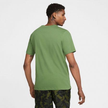 Мъжка тениска - Nike SPORTSWEAR - 4