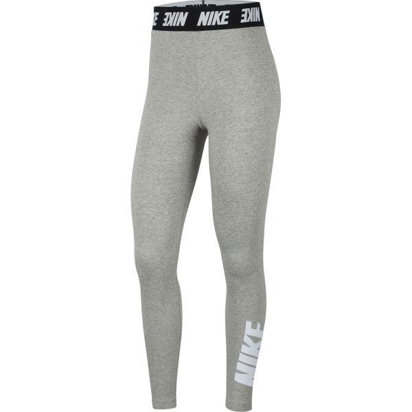 Nike NSW LGGNG HW NIKE W - Dámske legíny