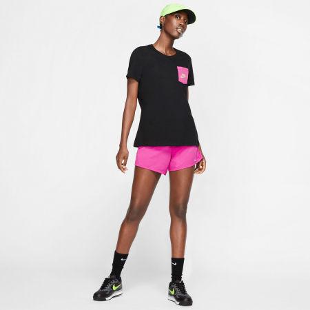 Dámske tričko - Nike NSW TEE ICON CLASH W - 6