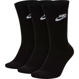 Nike SPORTSWEAR EVERYDAY ESSENTIAL - Unisex socks